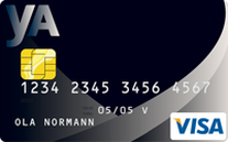 ya-kredittkort